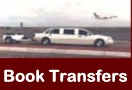Airport Transfer & Taxis