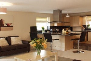 Essex Seaside Holiday Apartments to Rent