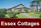Click Here to Search For Holiday Cottages in Essex
