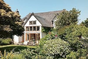 Cottages For Holiday Rental in Essex