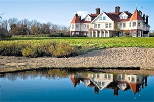 Essex Luxury Vacation Homes to Let