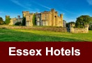 Click Here to Search For Hotels in Essex