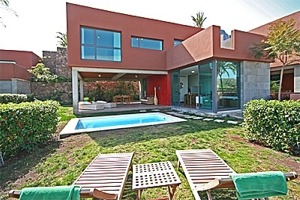 Gran Canaria Luxury Vacation Homes to Let