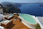 Click Here to Search For Hotels in Greece