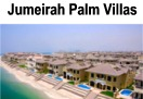 Complete Holidays Apartments Villas Amp Cottages To Rent