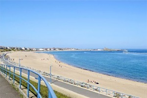 Northumbria Holiday Apartment Rentals