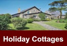 Click Here To View All Holiday Cottages in Northumbria
