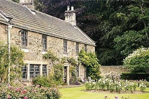 Holiday Cottages to Rent in Northumbria