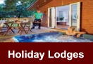 Click Here To View All Holiday Lodges & Parks in Northumbria