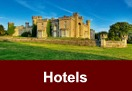 Click Here To View All Hotels in Northumbria