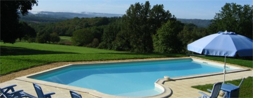 Norfolk Holiday Rentals With Swimming Pools Holiday Homes To Rent In Norfolk With Heated Indoor